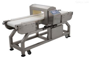 EJH-28食品藥物金屬探測器檢測儀