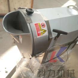 100自動切菜機切土豆絲機器 切片機切丁機