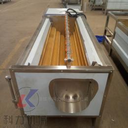 KL1000中藥材清洗機 紅薯去皮機價格 廠家現貨直發