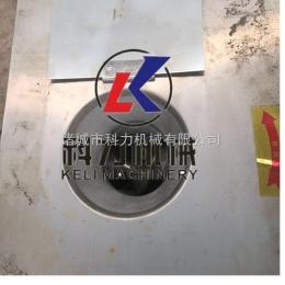 120型全不銹鋼商用電動切肉機絞肉機切片切絲機絞切機灌腸機可拆卸刀組