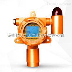 SK-600-C2F4四氯乙烯C2F4气体检测仪