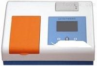 甲醇检测仪