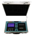 便携式COD水质快速测定仪