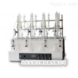 STEHDB-107-1RW /1P中药二氧化硫测定仪