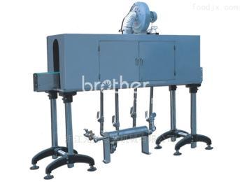 包装机蒸汽收缩包装机-包装系列-兄弟包装