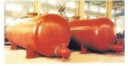 容积式换热器2