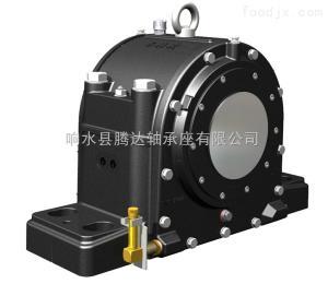 LOE226 LOE230【腾达轴承座】油冷却轴承座,水冷轴承座