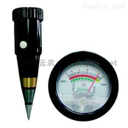 土壤酸度水分计SDT-60用途