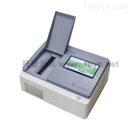 土壤化肥检测-土壤肥料养分速测仪