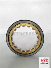 NU218EM滚针轴承厂家