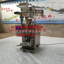 DXDK60E冠邦機械固體飲料包裝機聊城菏澤濟南