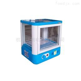 RS-20杭州ONRUN 20升單層熱飲箱 迷你熱飲柜
