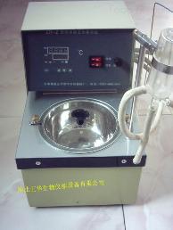 離體器官測量系統