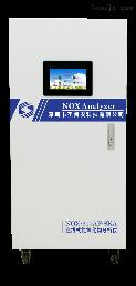 18118727037鍋爐改造安裝氮氧化物NOx在線式分析儀