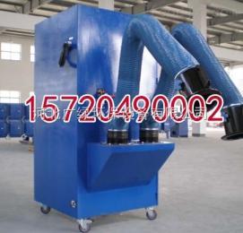 GL-2000天津化工试剂厂臭味过滤去除方法