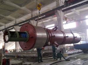 薄膜蒸发器2
