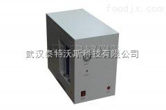 TW-AIR3TW-AIR3空氣發生器