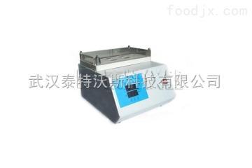 TW-04DTW-04D手動頂空進樣器