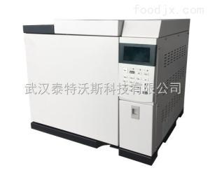 GC2030DEHP氣相色譜儀—武漢泰特沃斯