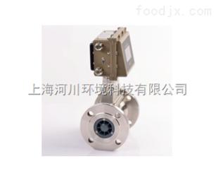 DN20~DN400mm气体涡轮流量计