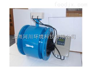 DN3~3000mmHCMF系列分体式电磁流量计