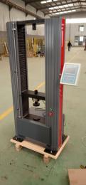 铸铁修补胶拉力试验机一机一质检