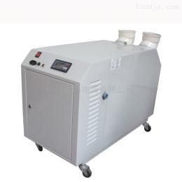 SDJS-09蔬菜、大棚水果加濕器