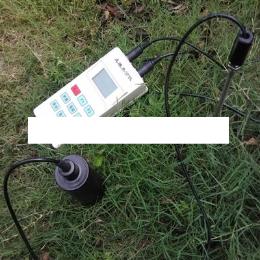 土壤水分记录仪