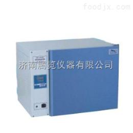 DHP-9162B型号电热恒温培养箱价格 现货销售 仓库直发