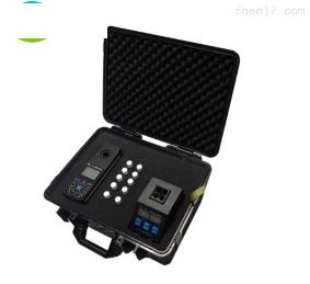 总磷总氮水质测定仪
