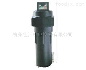 壓縮空氣精密過濾器