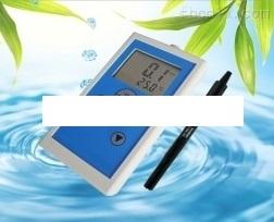 便携式溶解氧测定仪1