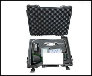 便携式悬浮物浓度测定仪