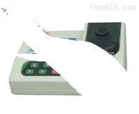 氯离子测定仪