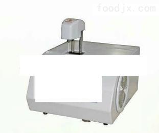 全自動牛奶冰點檢測儀