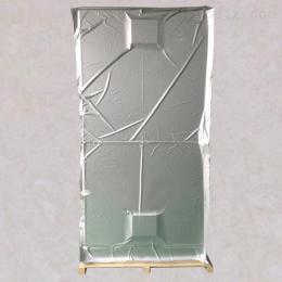 各种规格电气设备防潮铝箔袋出口金属制品铝箔真空袋