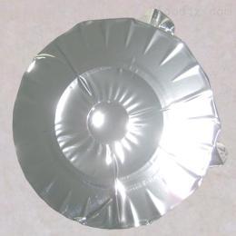各种规格药芯焊丝真空铝箔袋五金制品防潮包装袋
