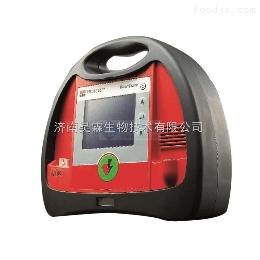 AED-M自动体外除颤仪德国普美康