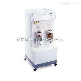 7D7D电动洗胃机价格  鱼跃大品牌