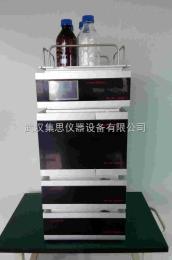 GI-3000-04通用GI-3000-04四元低壓梯度液相色譜儀(手動進樣)