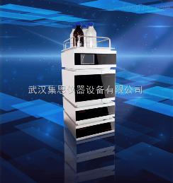GI-3000-14通用GI-3000-14四元低壓梯度液相色譜儀 (自動進樣)