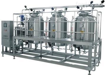 定制全自动 磁力 注射剂 配液搅拌罐 单价