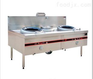 北京北京中餐厅厨房配套设备|高端商用后厨机器