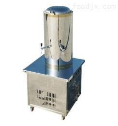北京北京罐式三头扎啤彩友彩票平台|夜市不锈钢扎啤机
