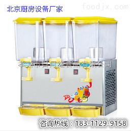北京三头做雪碧的机器|肯德基碳酸饮料机|自动现打可乐机