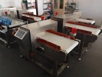 黑豹SW-910食品金属检测机