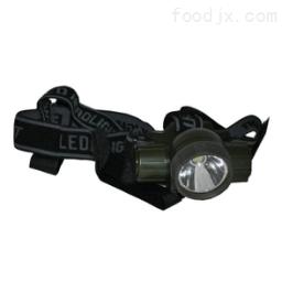 微型防爆头灯IW5130-LT
