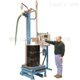 GLZON半自动粉末小型灌装机