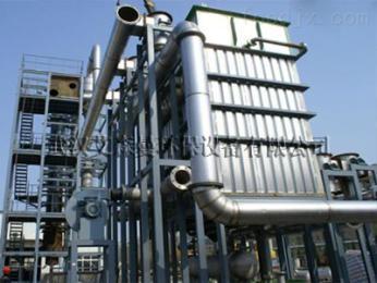 AisenMn制鞋厂废气催化燃烧设备