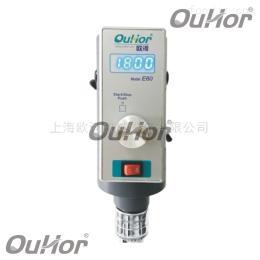 E60-H實驗攪拌機E60-H大型實驗室用攪拌機/大功率無刷攪拌器